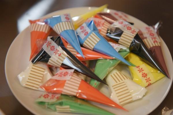 クリスマスオーナメント アイシングクッキー リフォーム 横浜